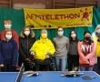 Solidarité-Téléthon